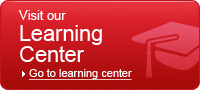 Visit our Learning Center
