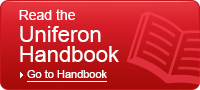 Read the Uniferon Handbook